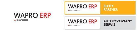 asseco wapro erp opgrogramowanie dodatki aprosystem