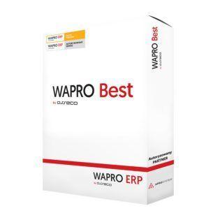 Oprogramowanie Asseco Best