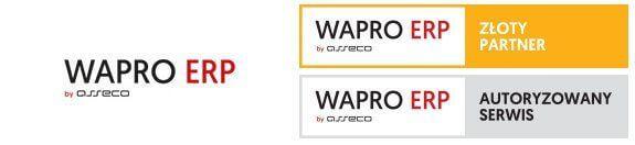asseco-wapro-erp-opgrogramowanie-dodatki-aprosystem2