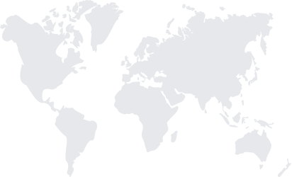 element-map