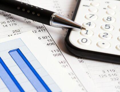 deklaracja VAT w jpk Vat