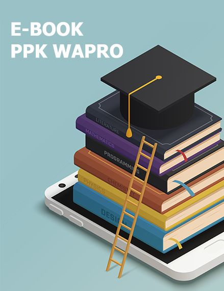 ebook ppk wapro